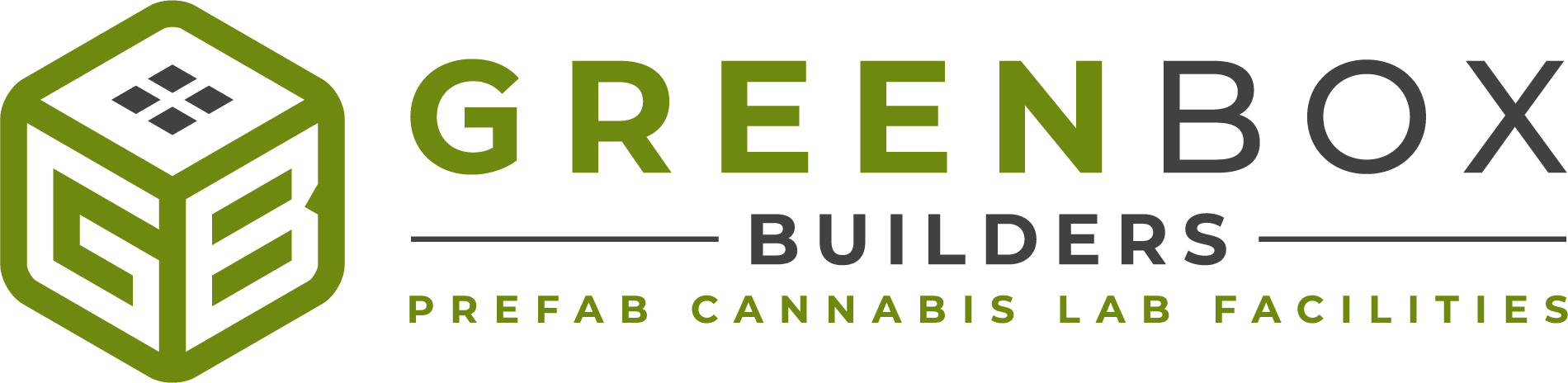 Greenbox Builders – Specialists in Cannabis Facilities